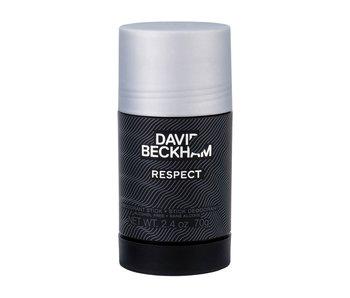 David Beckham Respect Deostick