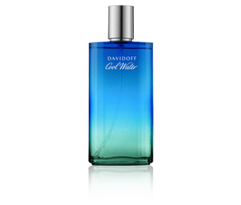 Davidoff Cool Water Man Summer Edition 2019