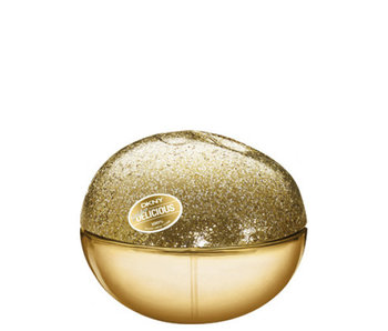 DKNY Golden Delicious Apple Sparkling