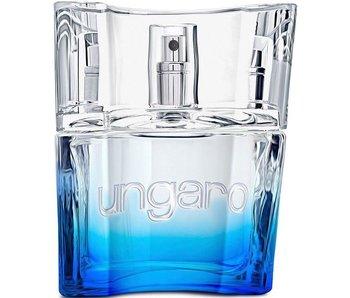 Emanuel Ungaro Ungaro Blue