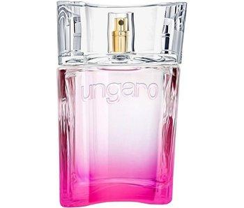 Emanuel Ungaro Ungaro Pink