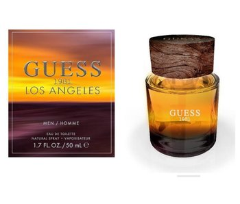 Guess Guess 1981 Los Angeles for women