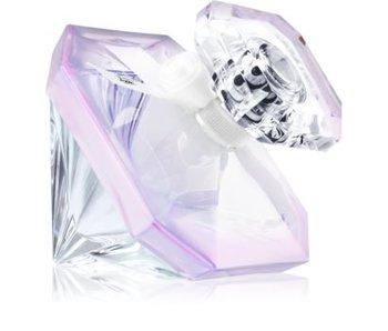 Lancôme La Nuit Trésor Musc Diamant
