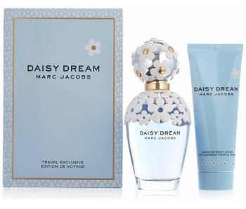Marc Jacobs Daisy Dream SET EDT 100 ml + body lotion 75 ml