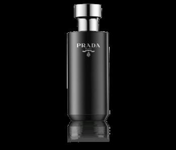 Prada L´Homme Shower Cream