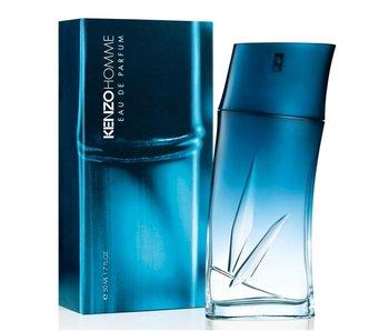 Kenzo Kenzo Pour Homme Parfum