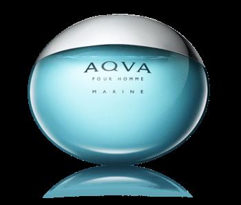 Bvlgari Aqua pour Homme Marine