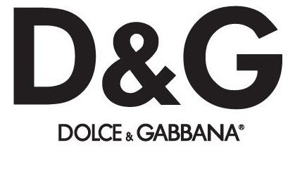 Dolce en Gabbana