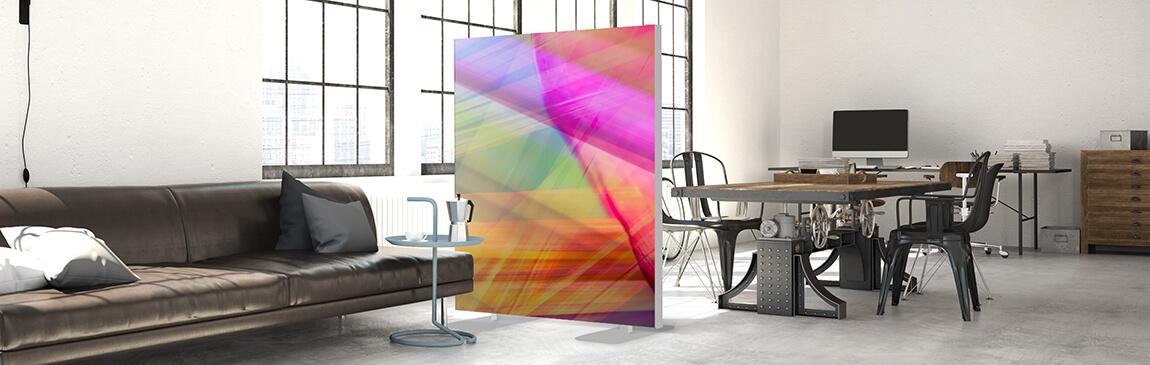 raumakustik verbessern akustikelemente und akustikberatung. Black Bedroom Furniture Sets. Home Design Ideas