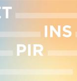 """""""Get Inspired II"""" - Bürobilder Ideen"""