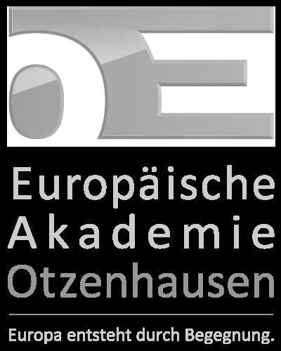 Akustikinstallation Europäische Akademie