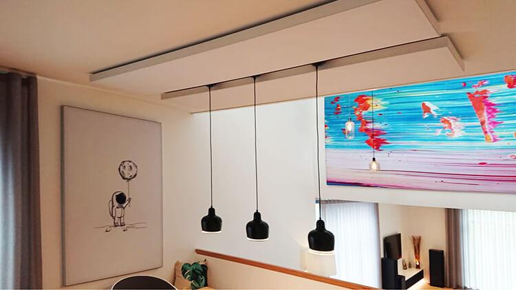Referenzen: Private Installation