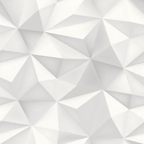 """Akustikbild mit Design """"Prism"""""""