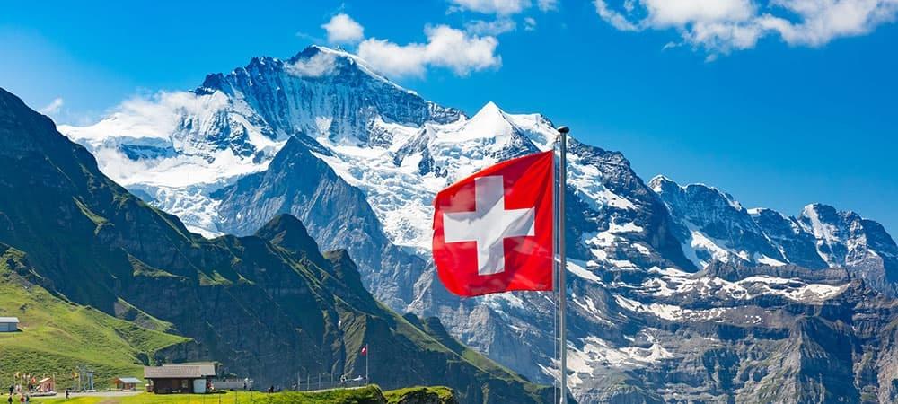 Akustikbilder und Raumteiler in die Schweiz bestellen und liefern lassen