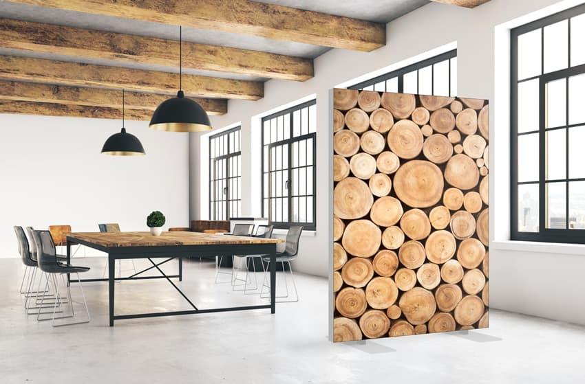 Workplace Living: Inspirationen für moderne Büros