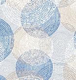 "Akustikbild mit Design ""Sphere"" - individualisierbar"