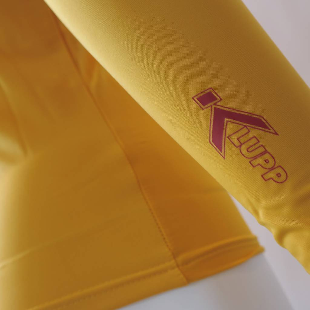Klupp MAAT DBS Thermoshirt