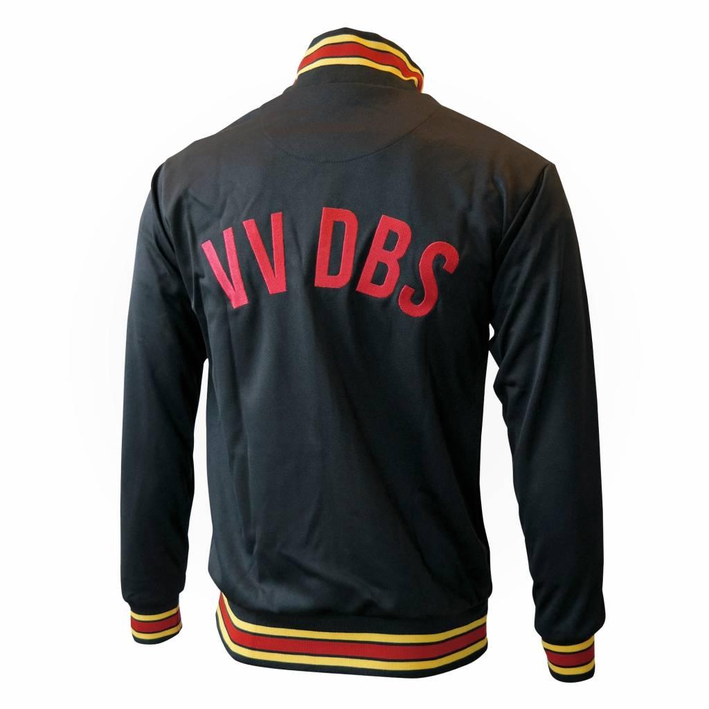 DBS Retro Jack