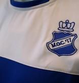 M.O.C.'17 Shirt Thuis