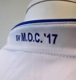 Klupp MAAT M.O.C.'17 Shirt Thuis
