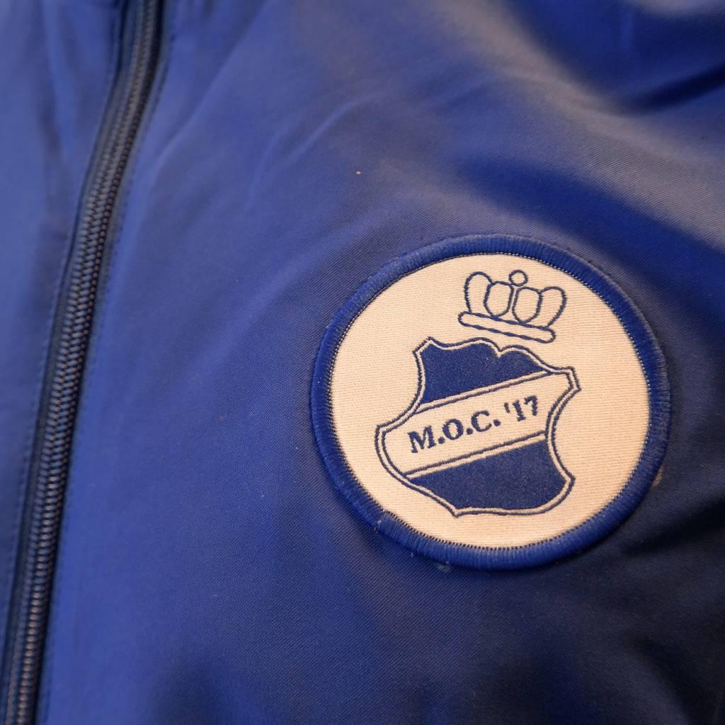 Klupp MAAT M.O.C.'17 Relaxpak Jack