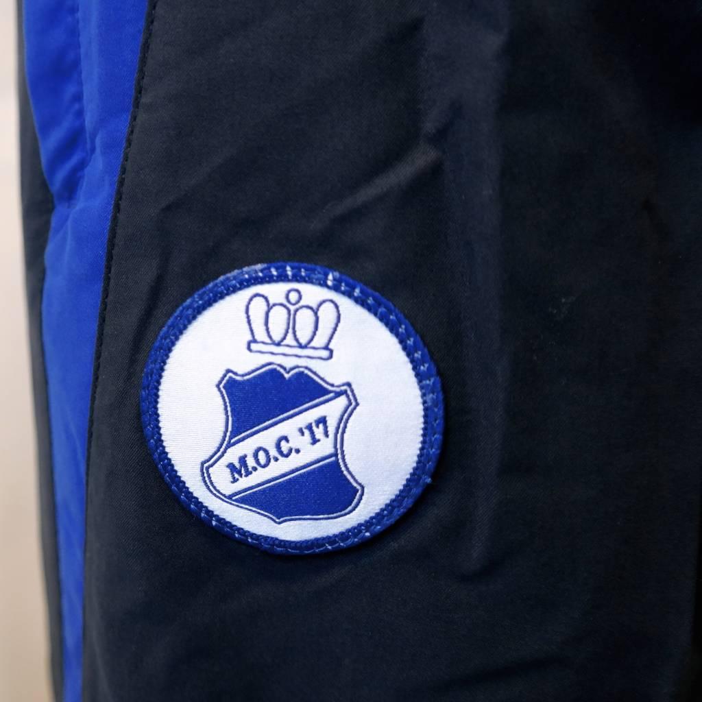 M.O.C.'17 Relaxpak Broek