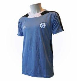 Klupp MAAT M.O.C.'17 Training Shirt