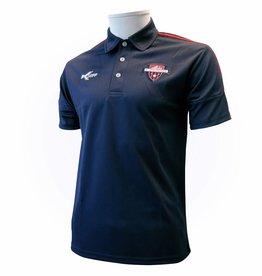 FC IJsselmonde Polo