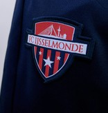 Klupp MAAT FC IJsselmonde Tracksuit