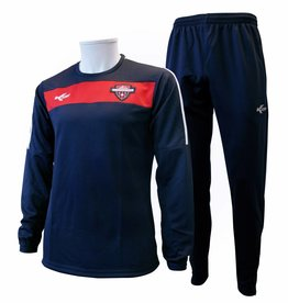 FC IJsselmonde Tracksuit
