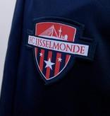 FC IJsselmonde Relaxsuit Broek
