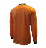 HBSS Shirt home longsleeve
