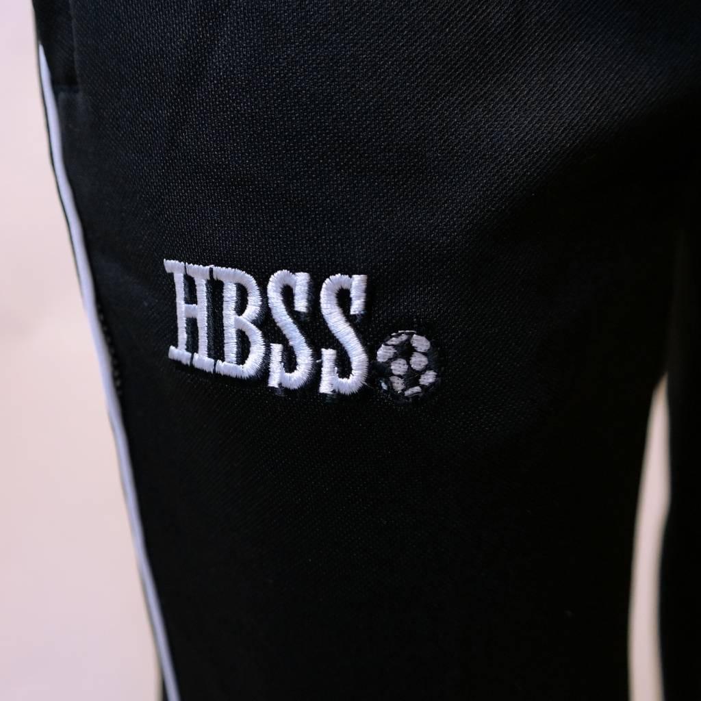 HBSS Tracksuit broek