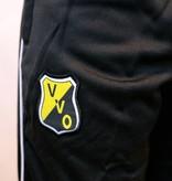 Klupp MAAT VVO Trainingsbroek