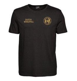 Bep 25th Memorial Shirt