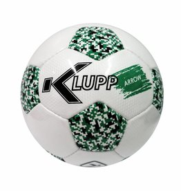 Klupp CAT Bal Arrow (size 5)