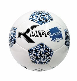 Klupp CAT Bal Brilliant 350 gram (size 5)