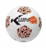 Klupp CAT Ball Brilliant Light 300 gram  (size 5)