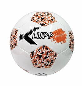 Klupp CAT Bal Brilliant Light 300 gram (size 4)