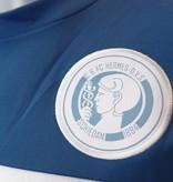 Hermes DVS Training shirt