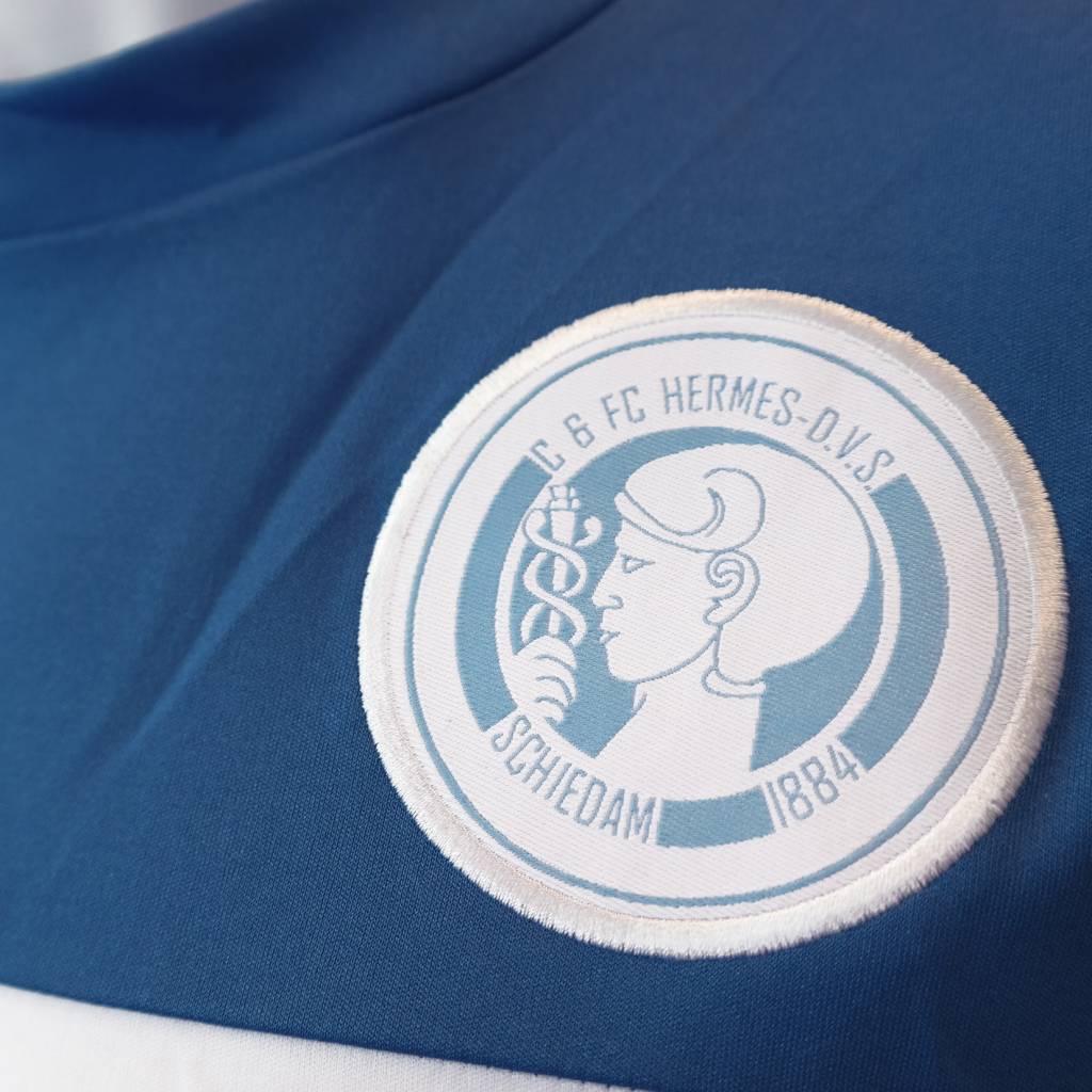 Klupp MAAT Hermes DVS Training shirt