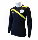 Hermes DVS Keeper Shirt