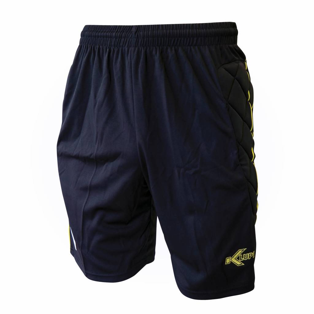 Hermes DVS Keeper Short