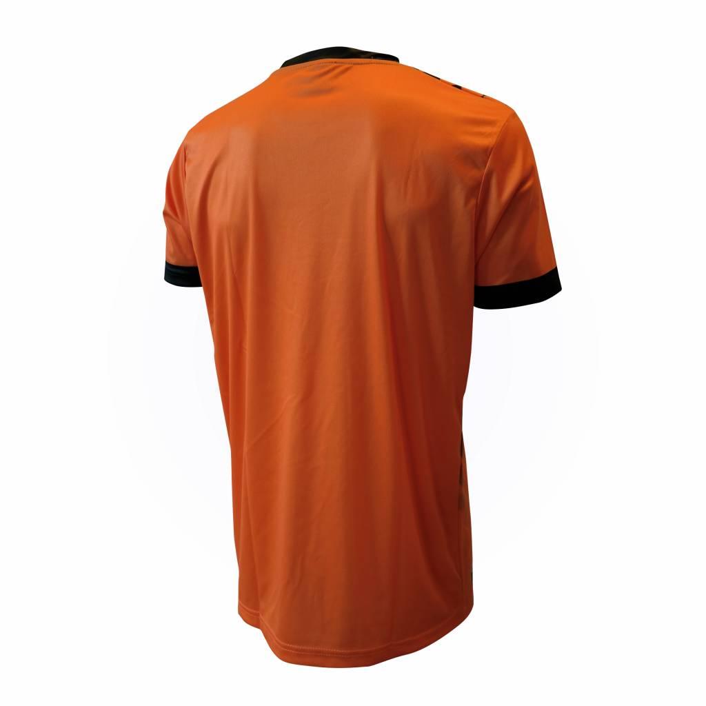 HBSS Shirt Shortsleeve