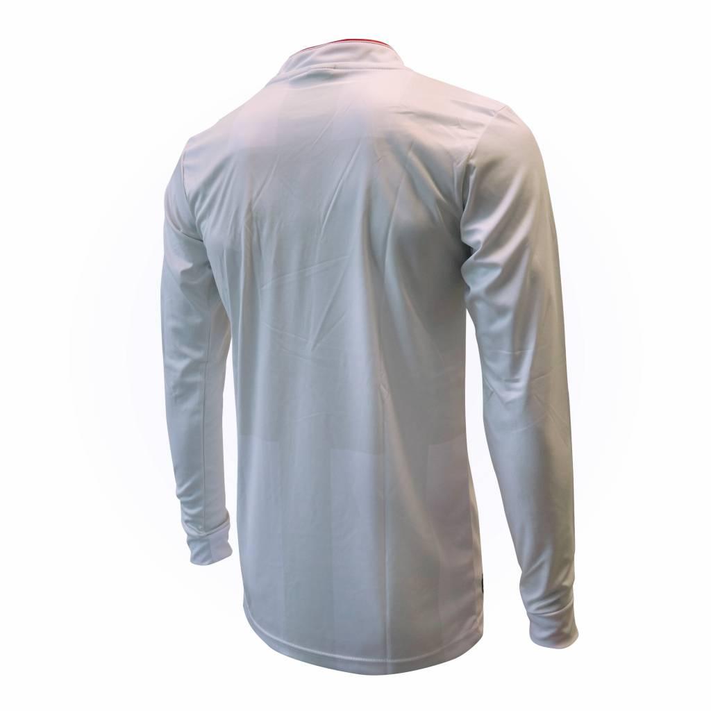 Deltasport Shirt away