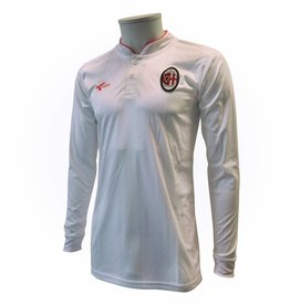 Deltasport Shirt away