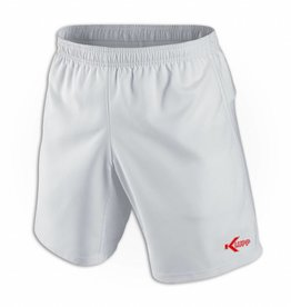 Deltasport Short away