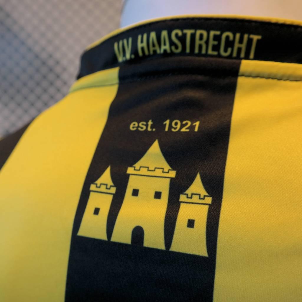Klupp MAAT Haastrecht Shirt home