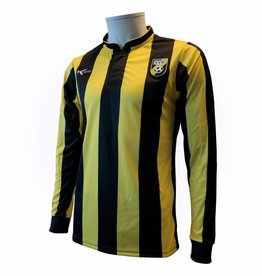 Haastrecht Shirt home