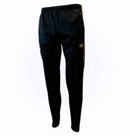 Haastrecht Tracksuit bottom
